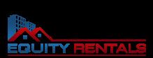 Equity Rentals Ltd Logo