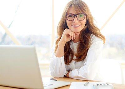 Equity Rentals Ltd talk to an agent