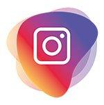 Equity Rentals Instagram